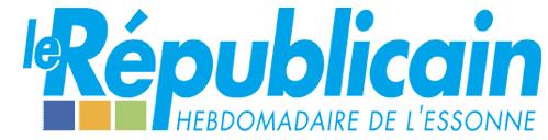 logo_républicain_essonne