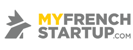 logo_my_french_startup
